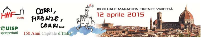 aprile-marathone